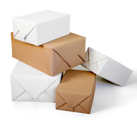 Parcel Despatch - Despatch Worldwide, International and UK parcel ...